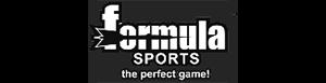 Formula-Sports