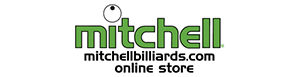 Mitchell-e1588573926197