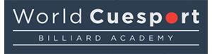 World-Cuesport-Billiard-Academy