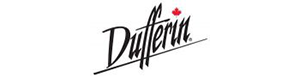 dufferin-e1588574027357.jpg