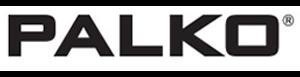 palkopro-logos